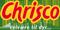 Chrisco