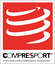 COMPRESSPORT® R2