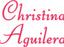 Christina Aquilera