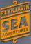 Reykjavík Sea Adventures ehf.