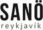 Sanö Reykjavík