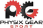 Physix gear