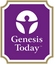 Genisis Today