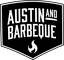 Austin & Barbeque