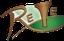 Re Tee