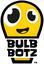 Bulb Botz