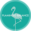 Flamingo Balance
