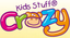 Kids Stuff Crazy Soap