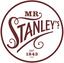 Mr Stanley
