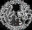 Skógræktarfélag Árnesinga