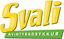 Svali