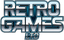 Retro Games LTD