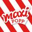Maxí Popp
