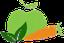 Ávextir og grænmeti
