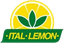 Ital Lemon (Lumia)