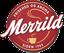 Merrild