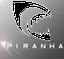 Piranha Gamer