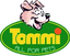 Tommi for all pets