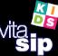 VitaSip