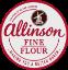 Allinson Easy Bake
