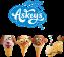 Askeys