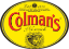 Colman's
