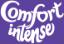 Comfort Intense