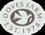 FREE by Doves Farm
