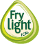 Frylight