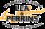 Lea and Perrins