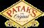 Patak's