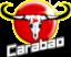 Carabao Energy Drinks