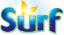 Surf detergent