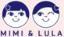 Mimi & Lula