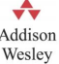 Addison Wesley