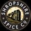 Shropshire Spice Co
