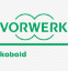 Vorverk