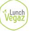 Lunch Vegaz