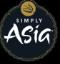 Simply Asia