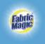 Fabric Magic