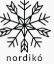 Nordikó Design