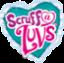 Scruff-a-Luvs
