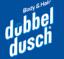 Dubbeldusch