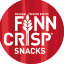 Finn Crisp snakk