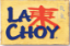 La Choy