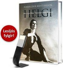 Helgi Tómasson