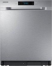 Samsung DW60M6051US/EE uppþvottavél