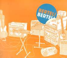 Bertel ! - Bertel !