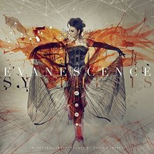 Evanesence: Synthesis