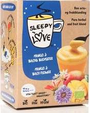 SleepyLove 105 g